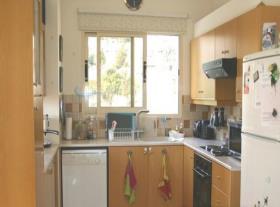 Image No.2-Appartement de 2 chambres à vendre à Germasogeia