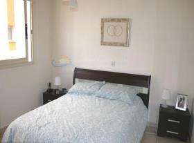 Image No.3-Appartement de 2 chambres à vendre à Germasogeia