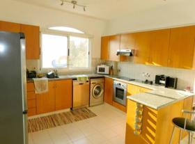 Image No.4-Appartement de 2 chambres à vendre à Kato Paphos