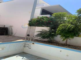 Image No.32-3 Bed House for sale