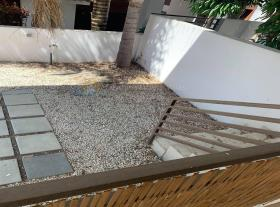 Image No.34-3 Bed House for sale