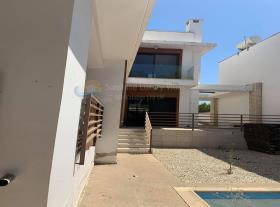 Image No.35-3 Bed House for sale