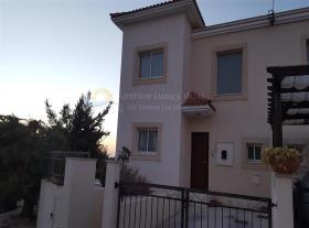 Image No.1-Maison de 3 chambres à vendre à Pissouri