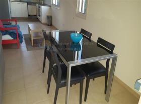 Image No.4-Maison de 3 chambres à vendre à Pissouri