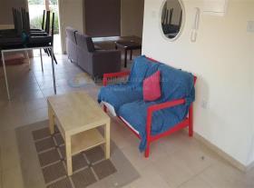 Image No.5-Maison de 3 chambres à vendre à Pissouri