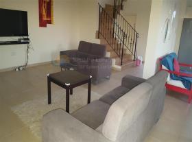 Image No.6-Maison de 3 chambres à vendre à Pissouri