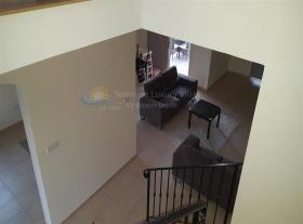 Image No.7-Maison de 3 chambres à vendre à Pissouri