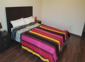 Image No.8-Maison de 3 chambres à vendre à Pissouri