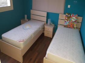 Image No.9-Maison de 3 chambres à vendre à Pissouri