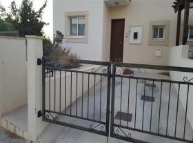 Image No.13-Maison de 3 chambres à vendre à Pissouri