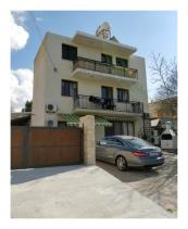 Image No.0-6 Bed Commercial for sale