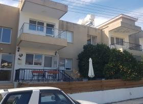 Peyia, Apartment