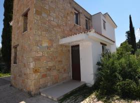 Goudhi, House/Villa