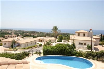 24459-detached-villa-for-sale-in-sea-caves_full--1-