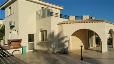 24460-detached-villa-for-sale-in-sea-caves_full