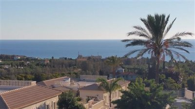 24461-detached-villa-for-sale-in-sea-caves_full