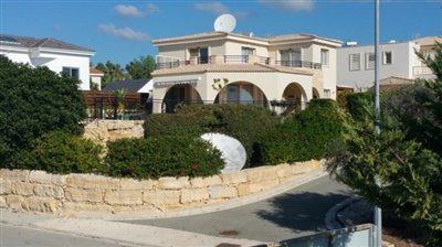 24462-detached-villa-for-sale-in-sea-caves_full