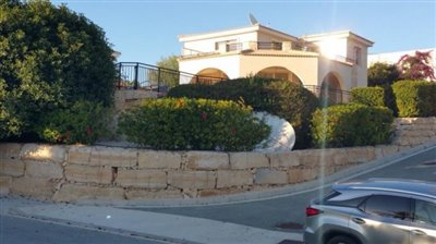 24464-detached-villa-for-sale-in-sea-caves_full