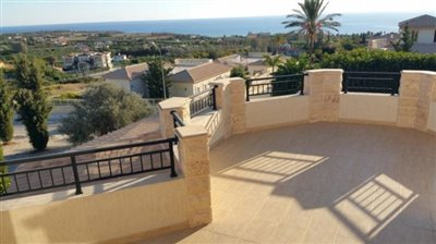 24465-detached-villa-for-sale-in-sea-caves_full