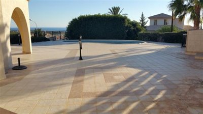 24466-detached-villa-for-sale-in-sea-caves_full