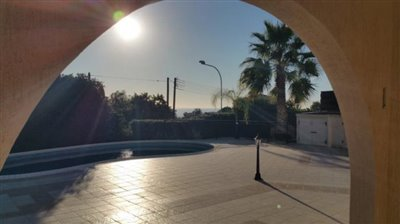 24467-detached-villa-for-sale-in-sea-caves_full