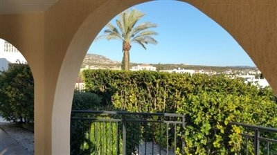 24468-detached-villa-for-sale-in-sea-caves_full