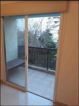 Agia Zoni, Apartment
