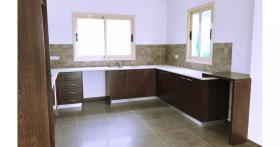 Image No.1-Maison / Villa de 3 chambres à vendre à Stroumpi