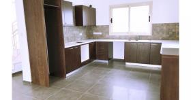 Image No.2-Maison / Villa de 3 chambres à vendre à Stroumpi
