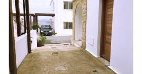 Image No.11-Maison / Villa de 3 chambres à vendre à Stroumpi