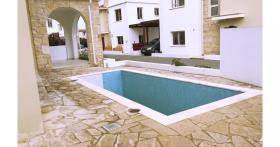 Image No.12-Maison / Villa de 3 chambres à vendre à Stroumpi