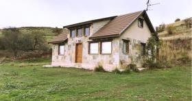 Kelokedara, Country House