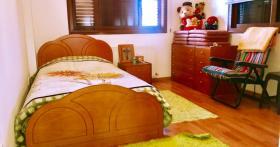 Image No.2-Maison de 6 chambres à vendre à Emba