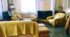 Image No.5-Maison de 6 chambres à vendre à Emba
