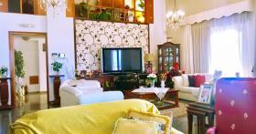 Image No.6-Maison de 6 chambres à vendre à Emba