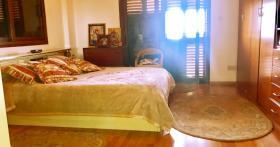 Image No.8-Maison de 6 chambres à vendre à Emba