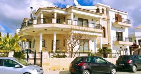Image No.10-Maison de 6 chambres à vendre à Emba