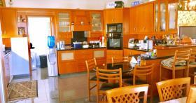Image No.13-Maison de 6 chambres à vendre à Emba
