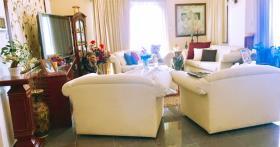 Image No.14-Maison de 6 chambres à vendre à Emba