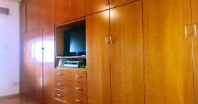 Image No.16-Maison de 6 chambres à vendre à Emba
