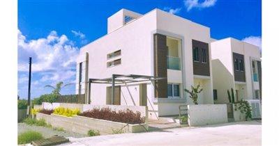 1 - Konia, House
