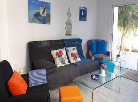 Image No.5-Maison de 2 chambres à vendre à Pervolia