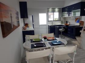 Image No.6-Maison de 2 chambres à vendre à Pervolia