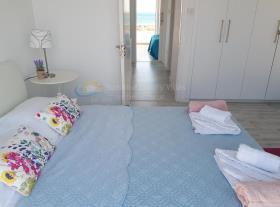 Image No.8-Maison de 2 chambres à vendre à Pervolia