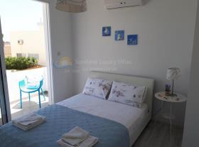 Image No.13-Maison de 2 chambres à vendre à Pervolia