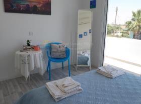 Image No.14-Maison de 2 chambres à vendre à Pervolia