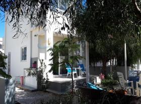 Image No.22-Maison de 2 chambres à vendre à Pervolia