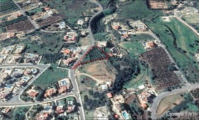 24987-residential-land-for-sale-in-sea-caves_full