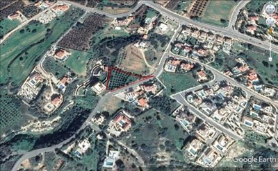 24986-residential-land-for-sale-in-sea-caves_full