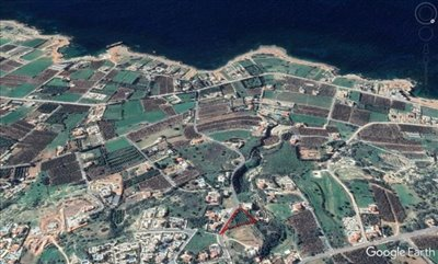 24989-residential-land-for-sale-in-sea-caves_full